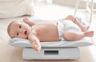Probiotika für Babys und Kinder geeignet?