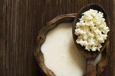 Was sind probiotische Lebensmittel?